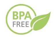 nie zawiera BPA